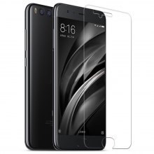 ASLING 2.5D Screen Protective Film