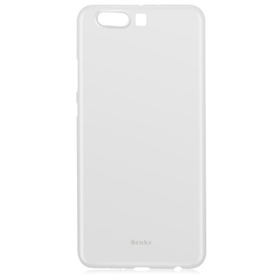 Benks PP Case for HUAWEI P10 Plus