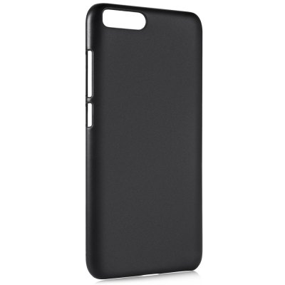 PC Hard Phone Back Cover Case Protector for Xiaomi Mi 6