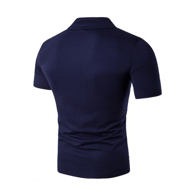 WHATLEES Casual T Shirt with Printing Pattern for MenMens Short Sleeve Tees<br>WHATLEES Casual T Shirt with Printing Pattern for Men<br><br>Material: Cony Hair<br>Package Content: 1 x T Shirt<br>Package size: 40.00 x 30.00 x 2.00 cm / 15.75 x 11.81 x 0.79 inches<br>Package weight: 0.3200 kg<br>Product weight: 0.2500 kg<br>Season: Summer<br>Size: L,M,S,XL,XXL<br>Sleeve Length: Short Sleeves<br>Style: Casual