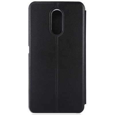 OCUBE PU Case for Ulefone GeminiCases &amp; Leather<br>OCUBE PU Case for Ulefone Gemini<br><br>Brand: OCUBE<br>Color: Black,Dark blue,White<br>Compatible Model: Ulefone Gemini<br>Features: Anti-knock, Cases with Stand, Full Body Cases<br>Material: PC, PU Leather<br>Package Contents: 1 x Phone Case<br>Package size (L x W x H): 22.00 x 13.00 x 2.20 cm / 8.66 x 5.12 x 0.87 inches<br>Package weight: 0.0760 kg<br>Product Size(L x W x H): 15.40 x 8.00 x 1.20 cm / 6.06 x 3.15 x 0.47 inches<br>Product weight: 0.0530 kg<br>Style: Solid Color, Modern
