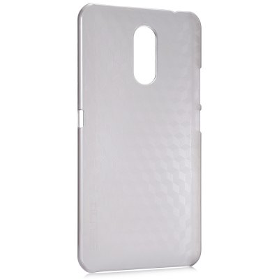 OCUBE PC Case for Ulefone GeminiCases &amp; Leather<br>OCUBE PC Case for Ulefone Gemini<br><br>Brand: OCUBE<br>Color: Gray,Transparent<br>Compatible Model: Ulefone Gemini<br>Features: Anti-knock, Back Cover<br>Material: PC<br>Package Contents: 1 x Phone Case<br>Package size (L x W x H): 22.00 x 13.00 x 2.00 cm / 8.66 x 5.12 x 0.79 inches<br>Package weight: 0.0400 kg<br>Product Size(L x W x H): 15.30 x 7.80 x 1.00 cm / 6.02 x 3.07 x 0.39 inches<br>Product weight: 0.0170 kg<br>Style: Transparent