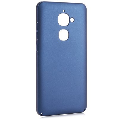 Luanke PC Case for LeEco Le 2Cases &amp; Leather<br>Luanke PC Case for LeEco Le 2<br><br>Brand: Luanke<br>Color: Black,Blue,Gold,Rose Gold<br>Compatible Model: LeEco Le 2<br>Features: Anti-knock, Back Cover<br>Material: PC<br>Package Contents: 1 x Phone Case<br>Package size (L x W x H): 21.00 x 13.00 x 1.80 cm / 8.27 x 5.12 x 0.71 inches<br>Package weight: 0.0400 kg<br>Product Size(L x W x H): 15.30 x 7.60 x 0.80 cm / 6.02 x 2.99 x 0.31 inches<br>Product weight: 0.0170 kg<br>Style: Solid Color