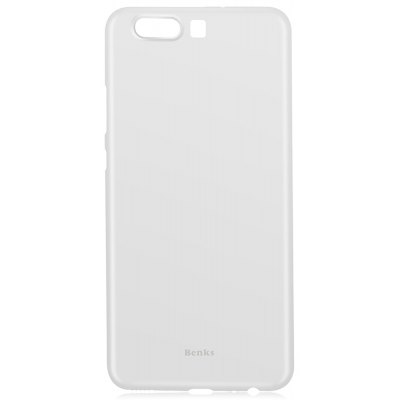 Benks PP Case for HUAWEI P10