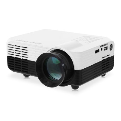 Excelvan LED2018 Projector