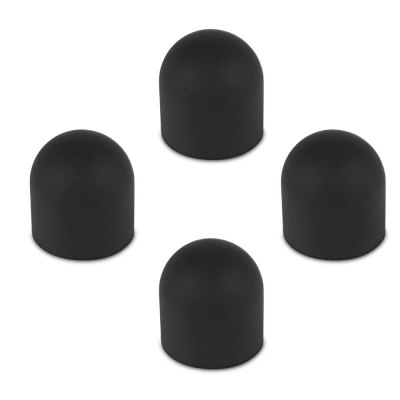 Dustproof Silicone Motor Protective Cover 4pcsRC Quadcopter Parts<br>Dustproof Silicone Motor Protective Cover 4pcs<br><br>Compatible with: DJI Mavic Pro<br>Package Contents: 4 x Motor Cover<br>Package size (L x W x H): 14.80 x 9.80 x 2.50 cm / 5.83 x 3.86 x 0.98 inches<br>Package weight: 0.0410 kg<br>Type: Motor Cover