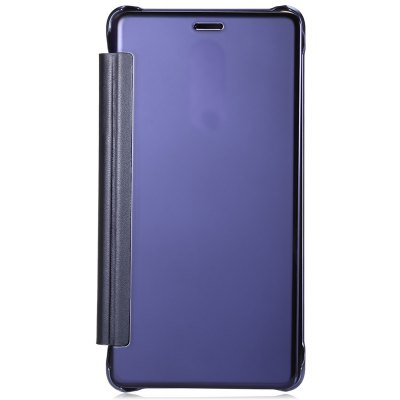 PU Cover Case for Xiaomi Redmi note4X