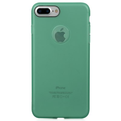 Benks TPU Case for iPhone 7 Plus