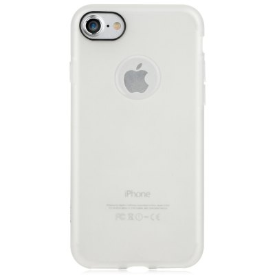 Benks TPU Back Case for iPhone 7