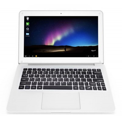 AZPEN A1160 Notebook
