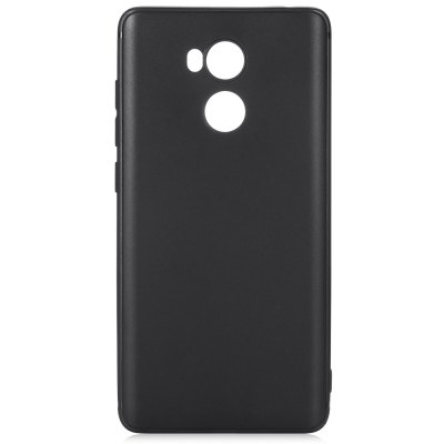 Luanke Ultra-thin TPU Case Cover