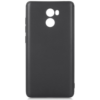 Luanke TPU Case Ultra-thin Cover