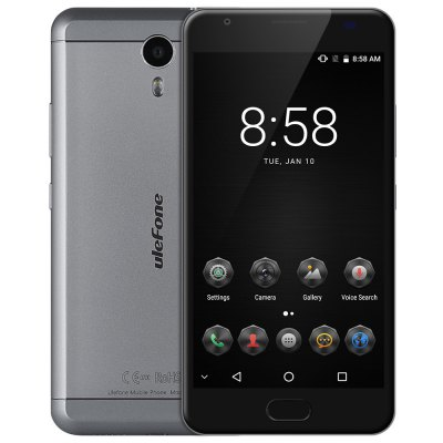 Ulefone Power 2 4G PhabletCell phones<br>Ulefone Power 2 4G Phablet<br><br>2G: GSM 850/900/1800/1900MHz<br>3G: WCDMA 900/2100MHz<br>4G: FDD-LTE 800/900/1800/2100/2600MHz<br>Additional Features: Fingerprint recognition, Wi-Fi, People, OTG, MP4, MP3, Gravity Sensing, Fingerprint Unlocking, 4G, 3G, Alarm, Bluetooth, Browser, Calculator, GPS, Calendar, Camera, E-book<br>Auto Focus: Yes<br>Back Case : 1<br>Back-camera: 13.0MP ( SW 16.0MP )<br>Battery Capacity (mAh): 6050mAh<br>Battery Type: Non-removable<br>Bluetooth Version: V4.0<br>Brand: Ulefone<br>Camera type: Dual cameras (one front one back)<br>Cell Phone: 1<br>Cores: 1.5GHz, Octa Core<br>CPU: MTK6750T<br>English Manual : 1<br>External Memory: TF card up to 256GB<br>Front camera: 8.0MP ( SW 13.0MP )<br>Google Play Store: Yes<br>GPU: Mali-T860<br>I/O Interface: TF/Micro SD Card Slot, 2 x Nano SIM Slot<br>Language: Indonesian, Malay, Catalan, Czech, Danish, German, Estonian, English, Spanish, Filipino, French, Croatian, Italian, Latvian, Lithuanian, Hungarian, Dutch, Norwegian, Polish, Portuguese, Romanian, Slov<br>Music format: MP4, ACC, AAC, MP3<br>Network type: GSM+WCDMA+FDD-LTE<br>Notification LED: Yes<br>OS: Android 7.0<br>OTG : Yes<br>OTG Cable: 1<br>Package size: 20.00 x 23.50 x 4.20 cm / 7.87 x 9.25 x 1.65 inches<br>Package weight: 0.6249 kg<br>Phone Holder: 1<br>Picture format: JPEG, BMP, GIF, PNG<br>Power Adapter: 1<br>Product size: 15.50 x 7.76 x 0.99 cm / 6.1 x 3.06 x 0.39 inches<br>Product weight: 0.2136 kg<br>RAM: 4GB RAM<br>ROM: 64GB<br>Screen Protector: 1<br>Screen resolution: 1920 x 1080 (FHD)<br>Screen size: 5.5 inch<br>Screen type: Corning Gorilla Glass 3<br>Sensor: E-Compass,Gravity Sensor,Gyroscope<br>Service Provider: Unlocked<br>SIM Card Slot: Dual SIM, Dual Standby<br>SIM Card Type: Dual Nano SIM<br>SIM Needle: 1<br>Type: 4G Phablet<br>USB Cable: 1<br>Video format: MP4, WMA, FLV, 3GP<br>WIFI: 802.11a/b/g/n wireless internet<br>Wireless Connectivity: 2.4GHz/5GHz WiFi, GPS, Bluetooth, 4G, 3G