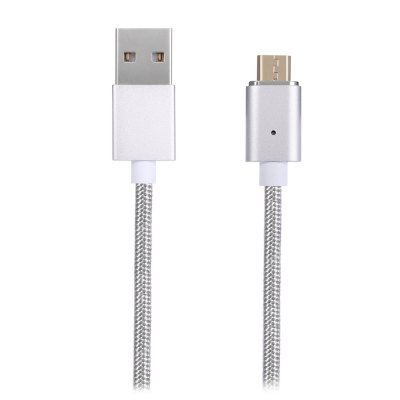 UNIVEL Micro USB Data Cable