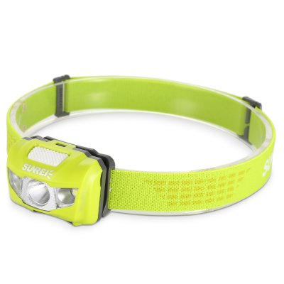 SUNREI Youdo 2S LED Headlamp