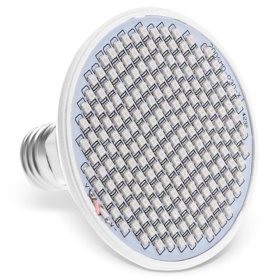 BRELONG 4235 LED Grow Light