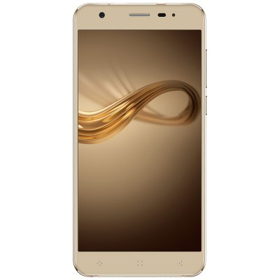 Elephone A1 3G SmartphoneCell phones<br>Elephone A1 3G Smartphone<br><br>2G: GSM 850/900/1800/1900MHz<br>3G: WCDMA 900/2100MHz<br>Additional Features: 3G, Alarm, Bluetooth, Browser, Calculator, Calendar, Camera, GPS, MP3, MP4, People, Wi-Fi<br>Back-camera: 5.0MP ( SW 8.0MP ) with AF and flash light<br>Battery Capacity (mAh): 1 x 2000mAh<br>Battery Type: Lithium-ion Polymer Battery<br>Bluetooth Version: V4.0<br>Brand: Elephone<br>Camera type: Dual cameras (one front one back)<br>Cell Phone: 1<br>Cores: 1.3GHz, Quad Core<br>CPU: MTK6580<br>English Manual : 1<br>External Memory: TF card up to 64GB (not included)<br>FM radio: Yes<br>Front camera: 2.0MP<br>Games: Android APK<br>GPU: Mali-400 MP<br>I/O Interface: Speaker, Micophone, 2 x Micro SIM Card Slot, 3.5mm Audio Out Port, TF/Micro SD Card Slot, Micro USB Slot<br>Language: English, Bahasa Indonesia, Bahasa Melayu, Cestina, Dansk, Deutsch, Espanol, Filipino, French, Hrvatski, Italiano, Latviesu, Lietuviu, Magyar, Nederlands, Norsk, Polish, Portuguese, Romana, Slovencina,<br>Music format: FLAC, WAV, MP3, AMR, AAC<br>Network type: GSM+WCDMA<br>OS: Android 6.0<br>Package size: 15.10 x 8.30 x 4.60 cm / 5.94 x 3.27 x 1.81 inches<br>Package weight: 0.3450 kg<br>Picture format: PNG, GIF, JPEG, BMP<br>Power Adapter: 1<br>Product size: 14.15 x 7.23 x 0.81 cm / 5.57 x 2.85 x 0.32 inches<br>Product weight: 0.1550 kg<br>RAM: 1GB RAM<br>ROM: 8GB<br>Screen resolution: 1280 x 720 (HD 720)<br>Screen size: 5.0 inch<br>Screen type: Capacitive, OGS<br>Sensor: Ambient Light Sensor,Gravity Sensor,Proximity Sensor<br>Service Provider: Unlocked<br>SIM Card Slot: Dual SIM, Dual Standby<br>SIM Card Type: Micro SIM Card<br>SIM Needle: 1<br>Type: 3G Smartphone<br>USB Cable: 1<br>Video format: H.264, MP4<br>Video recording: Support 1080P Video Recording<br>WIFI: 802.11b/g/n wireless internet<br>Wireless Connectivity: 3G, WiFi, GPS, GSM, Bluetooth 4.0