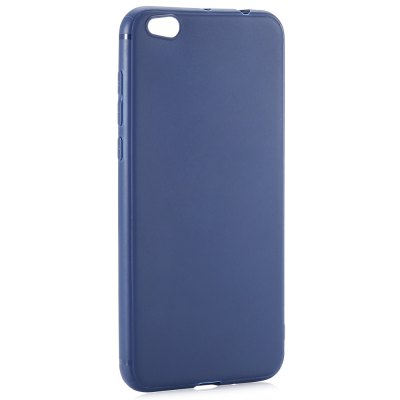 Luanke TPU Case for Xiaomi Mi 5CCases &amp; Leather<br>Luanke TPU Case for Xiaomi Mi 5C<br><br>Brand: Luanke<br>Color: Blue,White<br>Compatible Model: Mi 5C<br>Features: Anti-knock, Back Cover<br>Mainly Compatible with: Xiaomi<br>Material: TPU<br>Package Contents: 1 x Phone Case<br>Package size (L x W x H): 21.00 x 13.00 x 1.80 cm / 8.27 x 5.12 x 0.71 inches<br>Package weight: 0.0380 kg<br>Product Size(L x W x H): 14.70 x 7.20 x 0.80 cm / 5.79 x 2.83 x 0.31 inches<br>Product weight: 0.0140 kg<br>Style: Modern, Solid Color