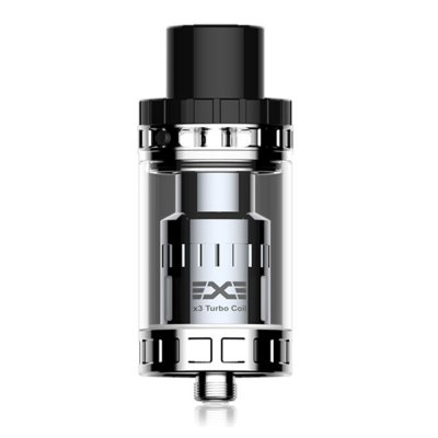 Original Vapeston Maganus Cloud Blaster RTA
