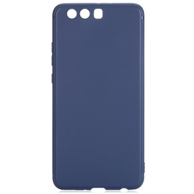 ASLING Ultra-thin Case TPU Cover