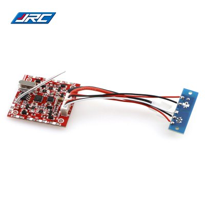 JJRC H29 H29C H29W Original Receiver Board RC Quadcopter Spare Part