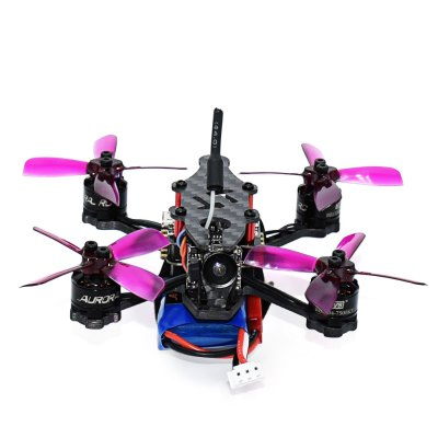 ARFUN Pro 95mm Mini Brushless FPV Racing DroneBrushless FPV Racer<br>ARFUN Pro 95mm Mini Brushless FPV Racing Drone<br><br>Battery (mAh): 500mAh<br>Battery Coulomb: 30C<br>Battery Size: 45 x 25 x 14mm<br>Charging Time.: about 60mins<br>Continuous Current: 20A<br>Firmware: BLHeli-S<br>Flight Controller Type: F3<br>Flying Time: 4~5mins<br>Functions: Oneshot125, Oneshot42, Multishot, DShot600, DShot300, DShot150<br>KV: 7500<br>Maximum Thrust: 118g / piece<br>Model: BE1104<br>Motor Dimensions: 12.5 x 14mm ( diameter x height )<br>Motor Type: Brushless Motor<br>Package Contents: 1 x Drone ( Battery Included ), 4 x Transparent Propeller, 4 x Blue Propeller, 4 x Purple Propeller, 1 x Pack of Screws, 2 x Sticker, 1 x Battery Strap, 4 x Spare Zip Tie ( Random Color )<br>Package size (L x W x H): 18.00 x 12.00 x 6.00 cm / 7.09 x 4.72 x 2.36 inches<br>Package weight: 0.1750 kg<br>Plug Type: Other Plug, JST<br>Product size (L x W x H): 8.20 x 8.20 x 2.40 cm / 3.23 x 3.23 x 0.94 inches<br>Product weight: 0.0550 kg<br>Sensor: CMOS<br>Shaft Diameter: 1.5mm<br>Type: Frame Kit<br>Video Resolution: 600TVL ( horizontal )
