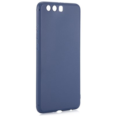 ASLING Ultra-thin Case TPU CoverCases &amp; Leather<br>ASLING Ultra-thin Case TPU Cover<br><br>Brand: ASLING<br>Color: Dark blue<br>Compatible Model: P10 Plus<br>Features: Anti-knock, Back Cover<br>Mainly Compatible with: HUAWEI<br>Material: TPU<br>Package Contents: 1 x Phone Case<br>Package size (L x W x H): 22.00 x 13.00 x 1.80 cm / 8.66 x 5.12 x 0.71 inches<br>Package weight: 0.0390 kg<br>Product Size(L x W x H): 15.50 x 7.50 x 0.80 cm / 6.1 x 2.95 x 0.31 inches<br>Product weight: 0.0140 kg<br>Style: Modern, Solid Color
