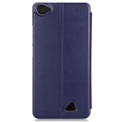 OCUBE Flip-open Case PU CoverCases &amp; Leather<br>OCUBE Flip-open Case PU Cover<br><br>Brand: OCUBE<br>Color: Black,Dark blue,White<br>Compatible Model: Oukitel C5 Pro<br>Features: Anti-knock<br>Material: PC, PU Leather<br>Package Contents: 1 x Phone Case<br>Package size (L x W x H): 22.00 x 13.00 x 2.10 cm / 8.66 x 5.12 x 0.83 inches<br>Package weight: 0.0740 kg<br>Product Size(L x W x H): 14.50 x 7.50 x 1.10 cm / 5.71 x 2.95 x 0.43 inches<br>Product weight: 0.0470 kg<br>Style: Modern, Solid Color