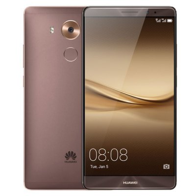 HUAWEI Mate 8 6.0 inch Android 6.0