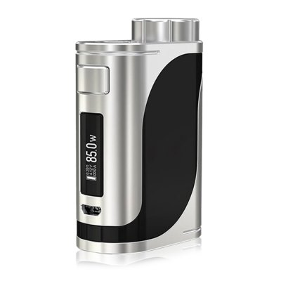 Original Eleaf iStick Pico 25 85W Box Mod