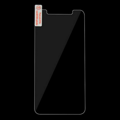 Screen Protector for THL T9 Plus