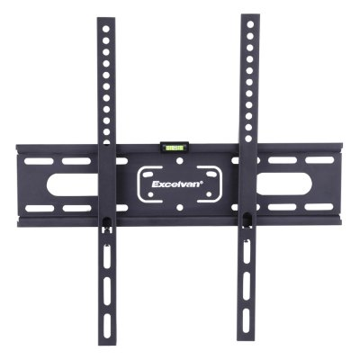 Excelvan YC - TV250 TV Bracket