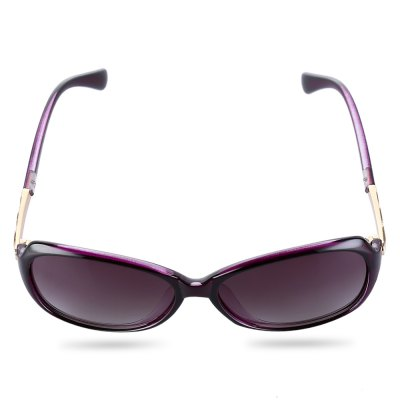 NANKA 9011 Fashion Polarized Sunglasses Gradient DesignStylish Sunglasses<br>NANKA 9011 Fashion Polarized Sunglasses Gradient Design<br><br>Brand: NANKA<br>Color: Black,Purple,Red,Tea-colored<br>For: Climbing, Other Outdoor Activities, Tennis<br>Frame material: Plastic<br>Functions: UV Protection<br>Lens material: Resin<br>Material: Metal, High quality PC<br>Package Contents: 1 x Sunglasses<br>Package size (L x W x H): 17.00 x 7.00 x 5.00 cm / 6.69 x 2.76 x 1.97 inches<br>Package weight: 0.0450 kg<br>Product size (L x W x H): 16.00 x 6.00 x 4.00 cm / 6.3 x 2.36 x 1.57 inches<br>Product weight: 0.0230 kg<br>Type: Sports goggles