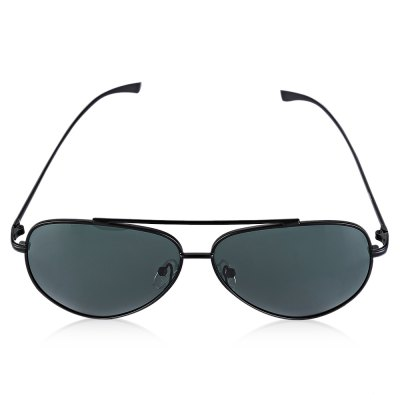 NANKA 8771 Men Aviator Frog Polarized Vintage SunglassesStylish Sunglasses<br>NANKA 8771 Men Aviator Frog Polarized Vintage Sunglasses<br><br>Brand: NANKA<br>Color: Black,Gold,Gun Metal<br>For: Climbing, Motorcycle, Other Outdoor Activities, Tennis<br>Frame material: Alloy<br>Functions: UV Protection<br>Lens material: Resin<br>Material: Metal, High quality PC<br>Package Contents: 1 x Sunglasses<br>Package size (L x W x H): 17.00 x 7.00 x 5.00 cm / 6.69 x 2.76 x 1.97 inches<br>Package weight: 0.0500 kg<br>Product size (L x W x H): 16.00 x 6.00 x 4.00 cm / 6.3 x 2.36 x 1.57 inches<br>Product weight: 0.0250 kg<br>Type: Sports goggles