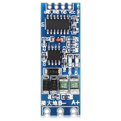 LDTR - WG0092 Single Chip MicrocomputerBoards &amp; Shields<br>LDTR - WG0092 Single Chip Microcomputer<br><br>Package Contents: 1 x Module<br>Package Size(L x W x H): 8.00 x 6.00 x 1.50 cm / 3.15 x 2.36 x 0.59 inches<br>Package weight: 0.0260 kg<br>Product Size(L x W x H): 4.30 x 1.50 x 0.10 cm / 1.69 x 0.59 x 0.04 inches<br>Product weight: 0.0030 kg