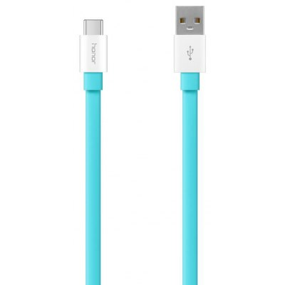 Original HUAWEI Honor USB Cable