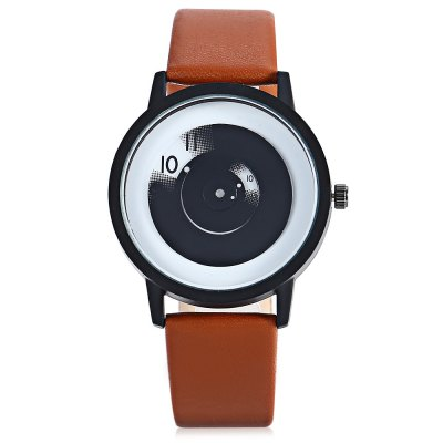 MILER A9001 Women Quartz WatchWomens Watches<br>MILER A9001 Women Quartz Watch<br><br>Band material: Leather<br>Band size: 24.00 x 2.00 cm / 9.45 x 0.78 inches<br>Brand: Miler<br>Case material: Alloy<br>Clasp type: Pin buckle<br>Dial size: 4.00 x 4.00 x 0.90 cm / 1.57 x 1.57 x 0.35 inches<br>Display type: Analog<br>Movement type: Quartz watch<br>Package Contents: 1 x MILER A9001 Female Quartz Watch<br>Package size (L x W x H): 25.00 x 5.00 x 2.00 cm / 9.84 x 1.97 x 0.79 inches<br>Package weight: 0.0690 kg<br>Product size (L x W x H): 24.00 x 4.00 x 0.90 cm / 9.45 x 1.57 x 0.35 inches<br>Product weight: 0.0390 kg<br>Shape of the dial: Round<br>Watch color: Lake blue, Blue, Brown, Black, Orange, White, Rose Madder, Black + White<br>Watch style: Casual<br>Watches categories: Female table<br>Water resistance : Life water resistant<br>Wearable length: 16.00 - 21.00 cm / 6.29 - 8.26 inches