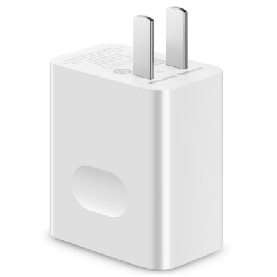 Original HUAWEI SuperCharge DockChargers &amp; Cables<br>Original HUAWEI SuperCharge Dock<br><br>Brand: HUAWEI<br>Color: White<br>Input: 100 - 240V, 50 / 60Hz, 0.75A<br>Material ( Cable&amp;Adapter): ABS<br>Output: 5V 2A / 4.5V 5A / 5V 4.5A<br>Package Contents: 1 x Power Adapter, 1 x 100cm USB Cable<br>Package size (L x W x H): 9.80 x 9.20 x 4.00 cm / 3.86 x 3.62 x 1.57 inches<br>Package weight: 0.1370 kg<br>Plug: CN Plug<br>Product size (L x W x H): 6.30 x 4.40 x 2.70 cm / 2.48 x 1.73 x 1.06 inches<br>Product weight: 0.0690 kg<br>Type: Adapters