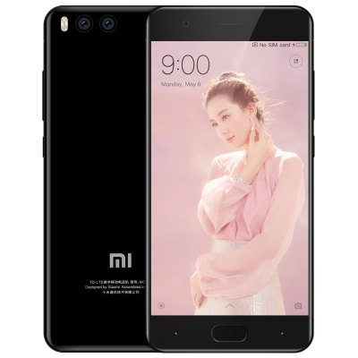 http://fr.gearbest.com/cell-phones/pp_609495.html?lkid=10415546&wid=55
