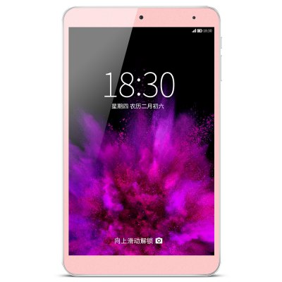 Onda V80 SE 8.0 inch Tablet PCFeatured Tablets<br>Onda V80 SE 8.0 inch Tablet PC<br><br>3.5mm Headphone Jack: Yes<br>Additional Features: Gravity Sensing System, Calculator, HDMI, MP3, Browser, Bluetooth, Alarm, MP4, OTG, Wi-Fi, Calendar<br>Back camera: 2.0MP<br>Battery / Run Time (up to): 4 hours video playing time<br>Battery Capacity(mAh): 3.8V / 4200mAh, Li-ion polymer battery<br>Bluetooth: Yes<br>Brand: Onda<br>Camera type: Dual cameras (one front one back)<br>Charging LED Light: Supported<br>Core: 1.3GHz, Quad Core<br>CPU: A64<br>CPU Brand: All Winner<br>English Manual : 1<br>External Memory: TF card up to 128GB (not included)<br>Front camera: 0.3MP<br>G-sensor: Supported<br>IPS: Yes<br>Material of back cover: Plastic<br>MIC: Supported<br>Micro HDMI: Yes<br>Micro USB Slot: Yes<br>MS Office format: Word, Excel, PPT<br>Music format: AAC, APE, MP3, OGG, WMA<br>OS: Android 5.1<br>Package size: 24.20 x 18.90 x 4.40 cm / 9.53 x 7.44 x 1.73 inches<br>Package weight: 0.5640 kg<br>Picture format: JPEG, GIF, BMP, PNG, JPG<br>Pre-installed Language: Supports multi-language<br>Product size: 21.40 x 12.50 x 0.95 cm / 8.43 x 4.92 x 0.37 inches<br>Product weight: 0.3120 kg<br>RAM: 2GB<br>ROM: 32GB<br>Screen resolution: 1920 x 1200 (WUXGA)<br>Screen size: 8 inch<br>Screen type: Capacitive (5-Point)<br>Skype: Supported<br>Speaker: Supported<br>Support Network: WiFi<br>Tablet PC: 1<br>TF card slot: Yes<br>Type: Tablet PC<br>USB Cable: 1<br>Video format: WMV, MP4, AVI, H.264, H.265, MKV, VP8, VP9, 3GP<br>WIDI: Supported<br>WIFI: 802.11b/g/n wireless internet<br>Youtube: Supported