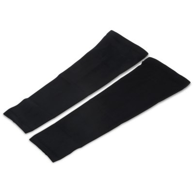 Paired Breathable Sunscreen Outdoor Sport Arm Sleeve Pad
