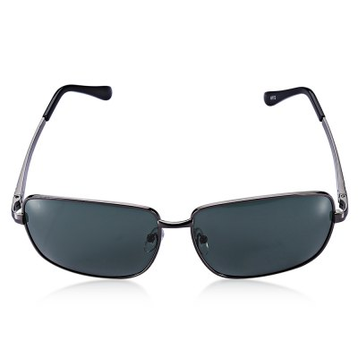 NANKA 8772 Vintage Polarized Sunglasses for MenStylish Sunglasses<br>NANKA 8772 Vintage Polarized Sunglasses for Men<br><br>Brand: NANKA<br>Color: Black,Gun Metal<br>For: Climbing, Cycling, Motorcycle, Other Outdoor Activities<br>Frame material: Alloy<br>Functions: UV Protection<br>Lens material: Resin<br>Material: Metal, High quality PC<br>Package Contents: 1 x Sunglasses<br>Package size (L x W x H): 17.00 x 7.00 x 5.00 cm / 6.69 x 2.76 x 1.97 inches<br>Package weight: 0.0500 kg<br>Product size (L x W x H): 16.00 x 6.00 x 4.00 cm / 6.3 x 2.36 x 1.57 inches<br>Product weight: 0.0280 kg<br>Type: Sports goggles
