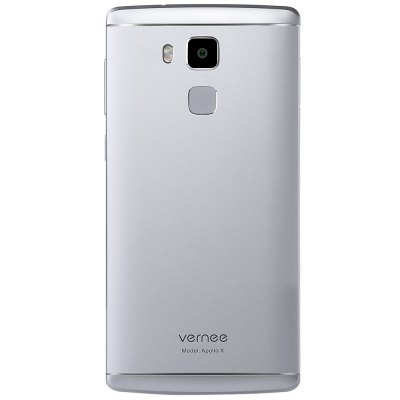 Vernee Apollo X 4G PhabletCell phones<br>Vernee Apollo X 4G Phablet<br><br>2G: GSM 850/900/1800/1900MHz<br>3G: WCDMA 900/2100MHz<br>4G: FDD-LTE 800/1800/2100/2600MHz<br>Additional Features: 3G, 4G, Alarm, Bluetooth, Browser, Wi-Fi, Calculator, Calendar, Fingerprint recognition, Fingerprint Unlocking, GPS, MP3, People<br>Auto Focus: Yes<br>Back camera: with flash light and AF, 13.0MP<br>Battery Capacity (mAh): 3500mAh Built-in<br>Brand: Vernee<br>Camera type: Dual cameras (one front one back)<br>Cell Phone: 1<br>Cores: 2.3GHz, Deca Core<br>CPU: Helio X20<br>E-book format: TXT<br>English Manual : 1<br>External Memory: TF card up to 128GB (not included)<br>Front camera: 5.0MP<br>Games: Android APK<br>GPU: Mali T880<br>I/O Interface: TF/Micro SD Card Slot, Speaker, Micophone, 1 x Nano SIM Card Slot, Type-C, 3.5mm Audio Out Port, 1 x Micro SIM Card Slot<br>Language: Multi language<br>Music format: FLAC, AAC, WAV, MP3<br>Network type: GSM+WCDMA+FDD-LTE<br>OS: Android 6.0<br>OTG : Yes<br>Package size: 18.50 x 11.10 x 5.50 cm / 7.28 x 4.37 x 2.17 inches<br>Package weight: 0.7020 kg<br>Picture format: BMP, JPEG, PNG, GIF<br>Power Adapter: 1<br>Product size: 15.18 x 7.56 x 0.95 cm / 5.98 x 2.98 x 0.37 inches<br>Product weight: 0.1790 kg<br>RAM: 4GB RAM<br>ROM: 64GB<br>Screen resolution: 1920 x 1080 (FHD)<br>Screen size: 5.5 inch<br>Screen type: Capacitive, Corning Gorilla Glass 3<br>Sensor: Ambient Light Sensor,E-Compass,Gravity Sensor,Gyroscope,Hall Sensor,Proximity Sensor<br>Service Provider: Unlocked<br>SIM Card Slot: Dual SIM, Dual Standby<br>SIM Card Type: Micro SIM Card, Nano SIM Card<br>SIM Needle: 1<br>Touch Focus: Yes<br>Type: 4G Phablet<br>USB Cable: 1<br>Video format: 3GP, MPEG4, H.264, H.265<br>Video recording: Yes<br>WIFI: 802.11b/g/n wireless internet<br>Wireless Connectivity: WiFi, 3G, GSM, 4G, Bluetooth 4.0, GPS