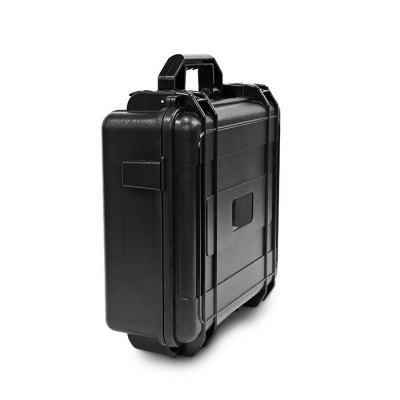 Waterproof ABS Hardshell Carrying Case
