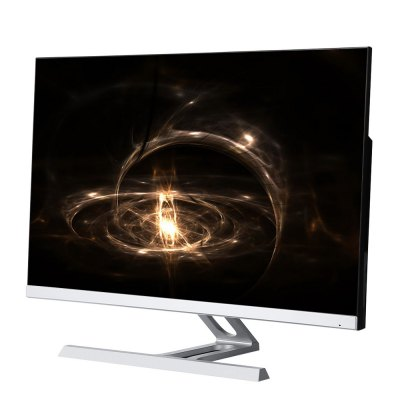Le B400 23.8 inch All-in-one Computer