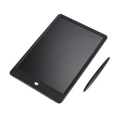 12 inch Digital LCD Writing Screen Tablet for Kid