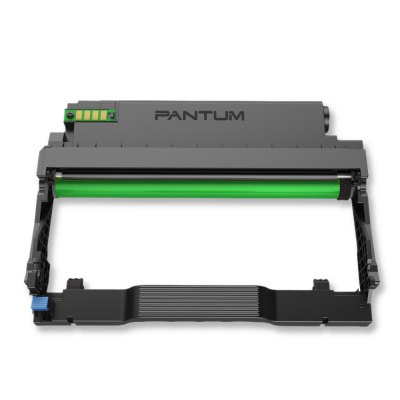 PANTUM DL - 410 Toner Cartridge for Printer