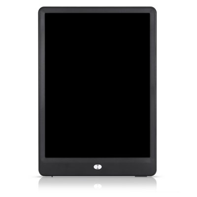 12 inch Digital LCD Writing Screen Tablet for KidSchool Supplies<br>12 inch Digital LCD Writing Screen Tablet for Kid<br><br>Color: Black,White<br>Material: ABS<br>Package Contents: 1 x Digital LCD Writing Screen Tablet, 1 x Pen<br>Package size (L x W x H): 29.50 x 19.50 x 2.00 cm / 11.61 x 7.68 x 0.79 inches<br>Package weight: 0.3100 kg<br>Product size (L x W x H): 25.00 x 17.30 x 0.60 cm / 9.84 x 6.81 x 0.24 inches<br>Product weight: 0.1930 kg
