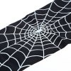 Paired Spider Web Basketball Arm Elbow Sleeve Pad deal