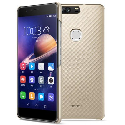 Original HUAWEI Honor V8 Case
